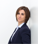 perfil_jessica_buelga